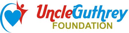 Uncle Guthrey Foundation